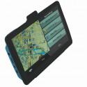 GPS 5 MOOVE