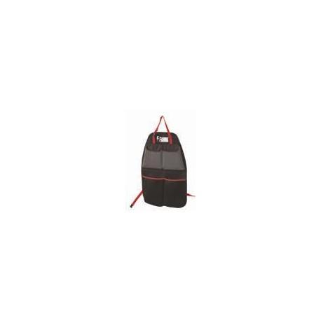 PACK ORGANIZER SEAT 07514-01-