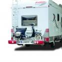 FAISCEAU ELECT X2-44 FIAT DUCATO PEUGEOT BOXER CITROEN JUMPER