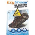 EZY SHOES XL (44/48)