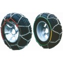 CHAINES NEIGE RV230