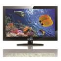 TV LED SLIM EASY CAMPER 19