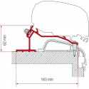 KIT HOBBY PREMIUM ET ONTOUR APRES 2012 4 PIECES F65 F80