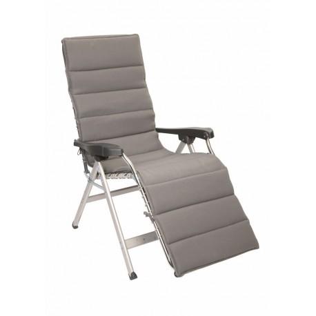 housse de fauteuil relax luxe alpa accessoires accessoires loisirs et plein air. Black Bedroom Furniture Sets. Home Design Ideas
