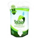 ADDITIF SANITAIRE BIOLOGIQUE SOLBIO 1,6L