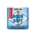 AQUA SOFT 4 RLX
