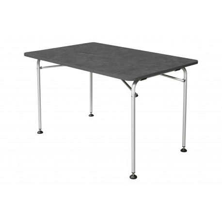 TABLE DE CAMPING STABILITY 160 X 90 CM