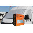 ISOPLAIR Renault TRAFIC III/Talento II /NV300 / Vivaro II(AP2014)